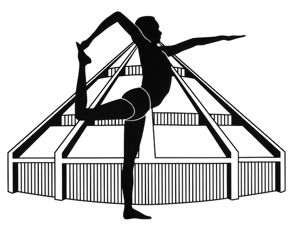 Iyengar Yoga Telemark